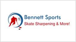 Bennett Sports