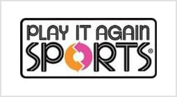 Play is again sports