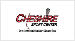 Cheshire Sport Center