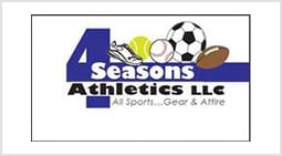 4 Seasons Athletics LLC