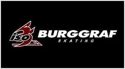 Burggraf Skating