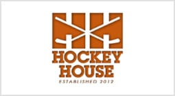 Hockey House