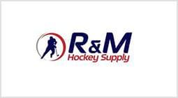 R & M Hockey Supply