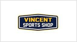 Vincent Sports Shop