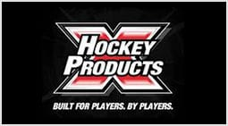 Hockey Products