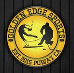 Golden Edge Sports